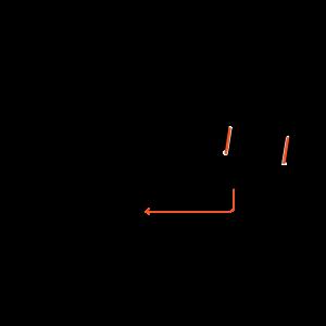 לוגו אקשיבה